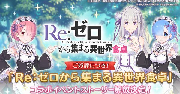 hp_announce_rezerostoryunlock
